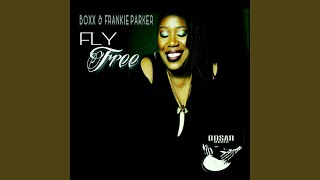 Fly Free (Salah Aanase) (Takin' Over Dub)