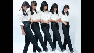 內地最新女團SUNSHINE單曲 甜蜜具現式 thumbnail