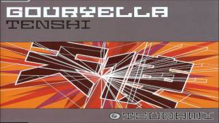 ☊  Gouryella - Tenshi (Original Mix) [Tsunami Records]