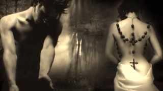 Apocalyptica feat  Brent Smith  -  Not Strong Enough
