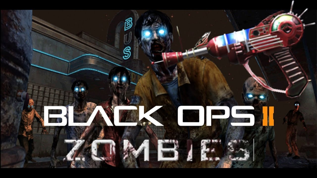 black ops zombies maps list with Watch on Call Of Duty Black Ops 3 Eclipse Zetsubou No Shima Guide likewise Watch further Watch together with Flash Game Preview 23 also Cod Infinite Warfare Characters Detailed Infinity Ward.
