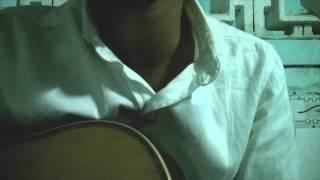 Giúp Anh Trả Lời Những Câu Hỏi - Guitar Cover