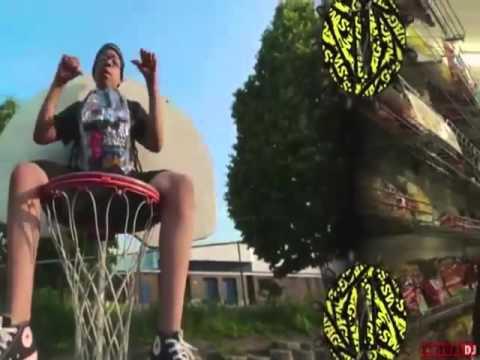 DA RICH KIDZZ - SWAGG PACK(SLOWJAM MUSIC VIDEO)SCREWED UP(97%)