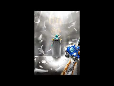 Kamen Rider Brave Legacy Gamer Level 100 Henshin Sound