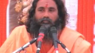 Ek Din Aisi Neend Aayegi - Shree Akamanand Giri ji Maharaj