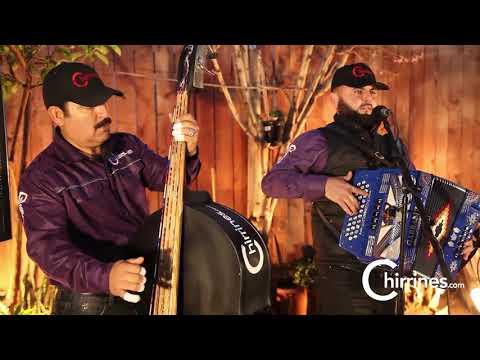 Chirrines Con Tololoche Los Ángeles Riverside San Bernardino: Juan Martha - Jorge Madrid