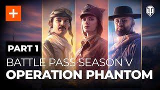 world-of-tanks-battle-pass-season-v-operation-phantom-cast-prvni