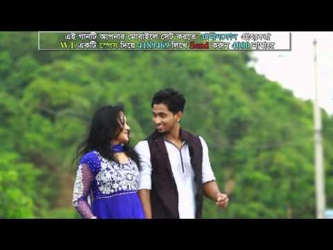 Tumi Amar Thikana Music Video By Protik hasan & To
