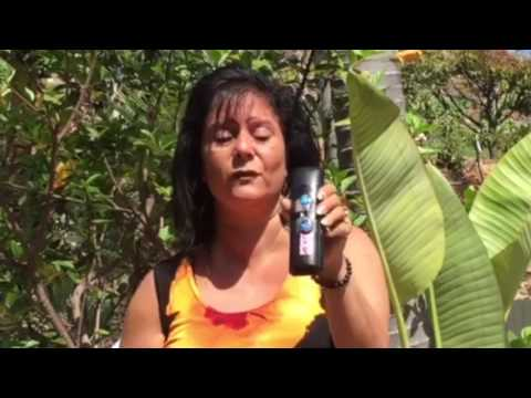 How To Protect Yourself From EMF Radiation Naturally