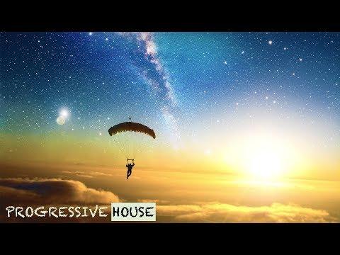 Progressive House of Soul √ Deep Psy Trance √ 2 Hours Vocal Mix