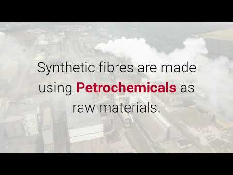 Everyday Science| General Science |FPSC PPSC NTS AD NAB IB FIA ICS NDA FIA |Video 9