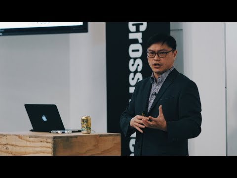 Dr. Jason Fung: Financial Conflicts Of Interests And The End Of Evidence-Based Medicine
