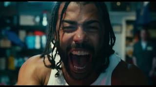 Blindspotting Official Trailer #1 2018 Daveed Diggs Drama Movie HD - Lensa Movie