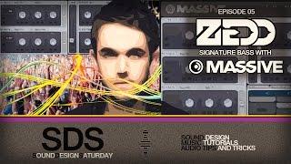 Sound Design Saturday 05 -