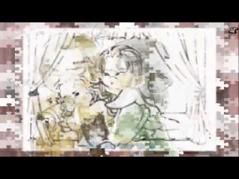 [ Vietsub + Pinyin ] Ai shi shen me ne /爱是什么呢 (Tình yêu là gì ) Liu Lan ft. Zhou Peng