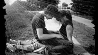 Vatreni poljubac -Muskarci Ne Placu (Pravim Se Da Sam Snazan)