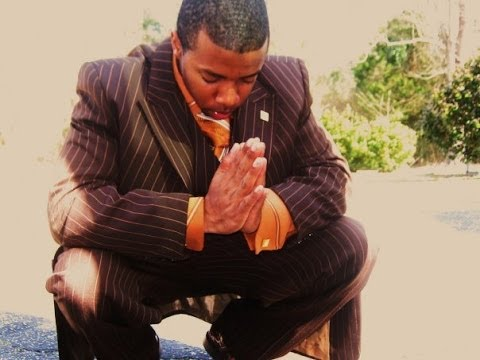EDEC Youth Explosion Bro Terrell Spivey