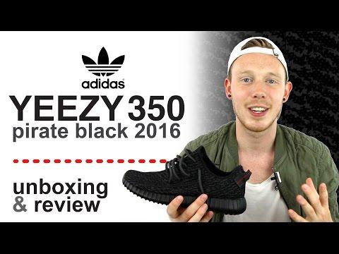 pirate black 2016