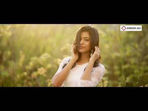 Ro Ro Roshini Song Full VideoChennai 2 Singapore SongsGokul AnandGhibranError 404