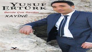 Yusuf Ertürk - Acımam Sana  ✔️ Resimi