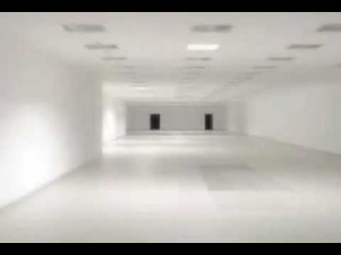 White Room (A Version Performed By Michael Carlucci)
