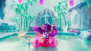 The Angry Birds 2 Movie Tráiler OFICIAL (Subtitles)