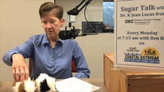Video thumbnail: Clinical Research