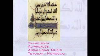 popular videos mohammed saleh abd al saheb lelo