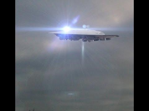 Best UFO Sightings Summer 2014 Incredible UFOS This Week ...