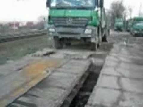 Грузовые железнодорожные перевозки.avi