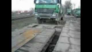 Грузовые железнодорожные перевозки.avi(ООО «Самарская транспортная экспедиция» - это грузовая компания, предоставляющая комплексные работы как..., 2012-08-03T10:16:34.000Z)