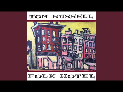 The Last Time I Saw Hank
