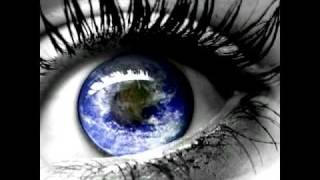8 Wonders - 8th Wonder of the World (Likwit vs Espen Remix)