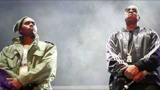 Repeat youtube video Drake Pound Cake ft Jay-Z and Nas **NEW**