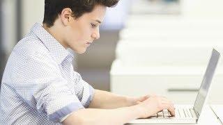 Как МОЖНО ЗАРАБОТАТЬ ДЕНЬГИ 14 летнему подростку в интернете! Как 15 ПОДРОСТКУ заработать денег!