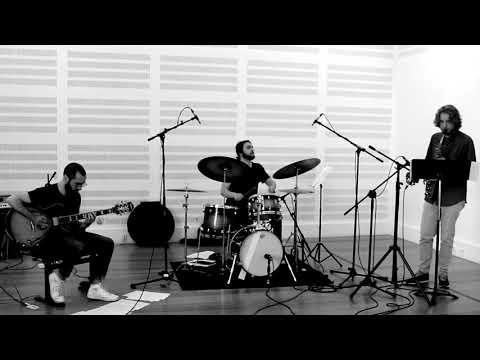 Trance#1 (Trance Trio)  Portugal
