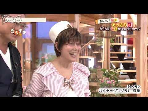 平野レミさんの「あっさり豚」   料理   料理