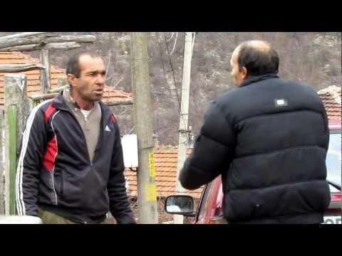 Страхотен скандал!!!  заслужава да се види. reality in Bulgaria