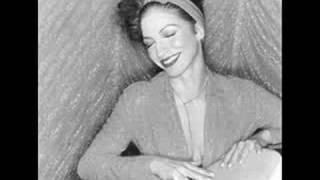 Gloria Estefan - Dame Otra Oportunidad (Conguero 2004 Mix)
