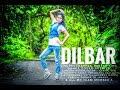 Dilbar Dilbar || Dance Cover || Smile Dance Academy ||