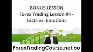 Forex Trading Lessons For The Beginner Learn Forex Trading Online