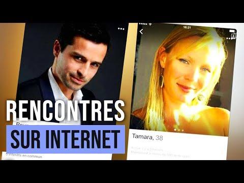 France rencontre sexe