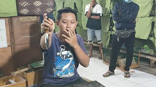 Gass Lelang Lagii Boskuu Buat Via Online Hub 081285162265