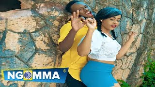 "Audio by Tee Hits Studio Video by Neezoh Monts ""NYANG'A"" available everywhere now! Mdundo - http://mdundo.com/ke Boomplay - www.boomplaymusic.com ..."