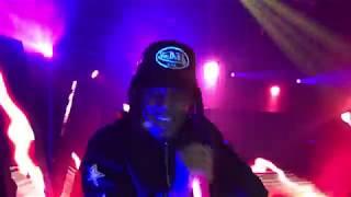 (FULL SET) Playboi Carti, Neon Tour: Orlando FL, @The Beacham (11-20-2018)
