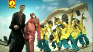 Na Mundeya - Kuldip Rasila & Miss Pooja - Safari - Latest Punjabi Songs