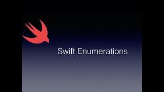 Swift Enum