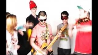 NRKTK (Narkotiki) - puma (official video)