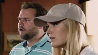 УБОЙНЫЙ УИКЕНД/ Убойные каникулы 2/Tucker and Dale vs Evil 2  Комедия смотреть онлайн