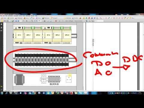 Building Management System Lecture 4